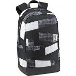 Adidas batoh Classic černo-šedý
