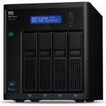 WD My Cloud EX4100 WDBWZE0080KBK-EESN