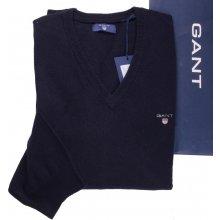 GANT pánský svetr 83102