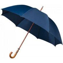 Pánský deštník BONN tm.modrý