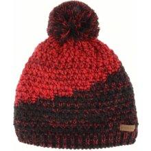 Zimní čepice RELAX - Heureka.cz b2569bd847