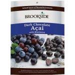 Brookside Dark Acai Blueberry 198g