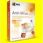 AVG Internet Security 2014 3 lic. 2 roky ESD update (ISCCN24EXXK003)