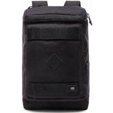 Vans mn snag plus backpack 24l černý. od 889 Kč · Vans hooks 24l black d6fe057234
