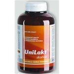 Unilakt s řasou chlorella a proBiotickou kulturou 150 g