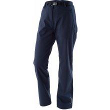 Northfinder Jannike dámské kalhoty modrá e70284972a