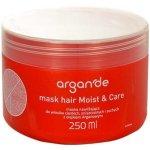 Stapiz Argan De Moist & Care Mask 1000 ml