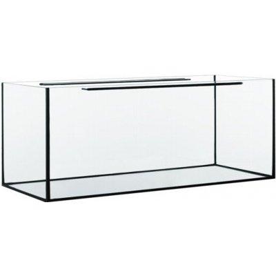 Diversa Akvárium klasické 100x40x50 cm, 200 l