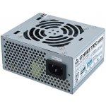Chieftec Smart Series 350W SFX-350BS