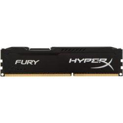 Kingston DDR4 8GB 2400MHz CL15 HX424C15FB2/8