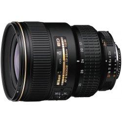Nikon 17-35mm f/2,8D IF-ED AF-S