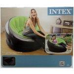 INTEX EMPIRE