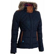 Woox dámská zimní bunda Iris Ladies´ Jacket