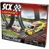 SCX Compact Tornado Challenge 8.5 m