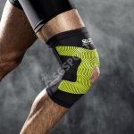 Select Compression thigh support