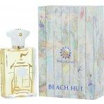 Amouage Beach Hut parfémovaná voda pánská 100 ml