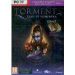 Torment: Tides of Numenera (D1 Edition)
