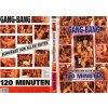 Erotický film Gang Bang - MEGA