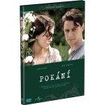 Pokání DVD