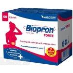 Biopron Forte 60 tbl.