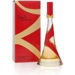 Rihanna Rebelle parfémovaná voda dámská 30 ml