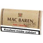 Mac Baren Pure Tobacco 30g cigaretový tabák
