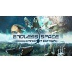 Endless Space (Emperor Edition)