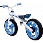 JD Bug Master Training Bike modrá