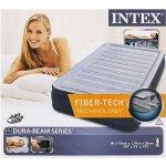 Intex Dura-Beam Comfort Twin 67766 - 191 x 99 x 33 cm