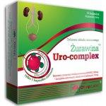 Olimp Uro complexextrakt z brusinek 15 cps.