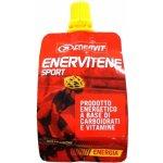 Enervit Enervitene Sport 60 ml