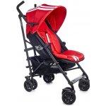 Easywalker Golf Mini Buggy Blazing Red 2015