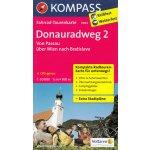 Cyklo Donauradweg 2 7004