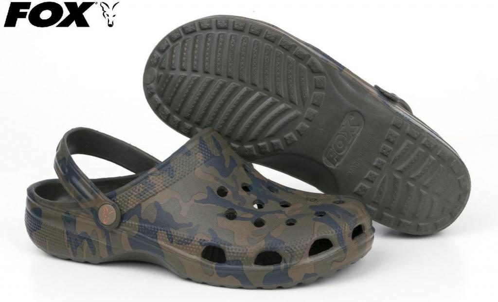 Clogs boty - Vyhledávání na Heureka.cz 299b012f65