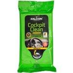 FALCON COCKPIT CLEAN vanilla 30 ks