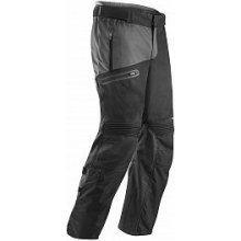 ACERBIS kalhoty enduro Baggy