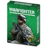 DVG Warfighter: The Tactical Special Forces