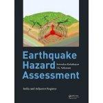 Earthquake Hazard Assessment
