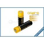 Aspire ICR 18650 1800mAh Li-ion Baterie - 40A
