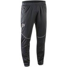Bjorn Daehlie Fusion běžecké kalhoty black