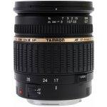 Tamron 28-300mm f/3,5-6,3 XR Di LD Canon aspherical IF