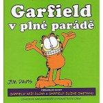 Garfield v plné parádě č.3+4) - J. Davis