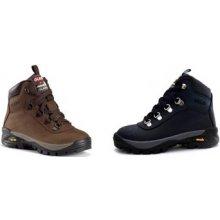 Olang Logan celoroční trekkingové boty 82780f8719