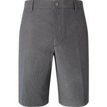 CALLAWAY Corded II Golf shorts 2017 šedé, fashion MEN