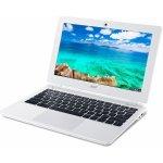 Acer Chromebook 11 NX.MQNEC.001