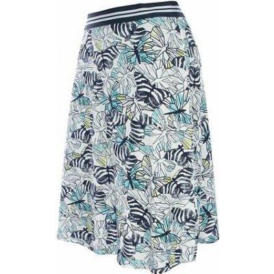 Kenny S. trendy letní sukně 453860