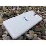 Kryt HTC Desire 620 zadní bílý