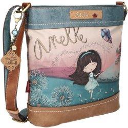 91b56d0304 Anekke designová hobo kabelka přes rameno Liberty alternativy ...