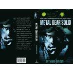 Metal Gear Solid - Raymond Benson