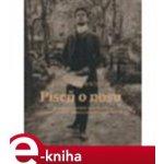 Píseň o nosu. Zapomenutí, opomíjení a opovrhovaní / Z jiné historie novočeské literatury - od počátků až do roku 1948 - Ivan Wernisch e-kniha